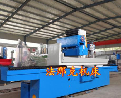 厂家生产定制磨床M7132*1600外圆磨床 生产制造磨床厂家M7132磨床