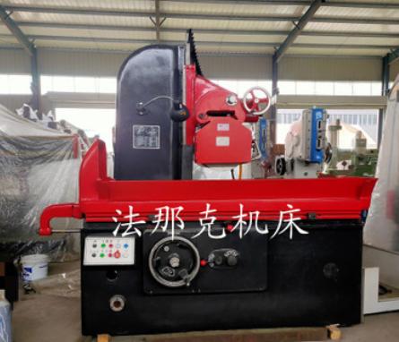 现货供应M7130平面磨床 厂家生产磨床可按需要定制 M7130磨床