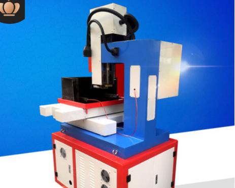 【穿孔机】定制超精密电火花穿孔机 小孔细孔放电机 线切割机床