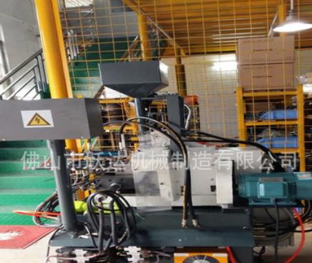 全自动送料仪表液压车床 精密机械有限公司 广州南方液压车床
