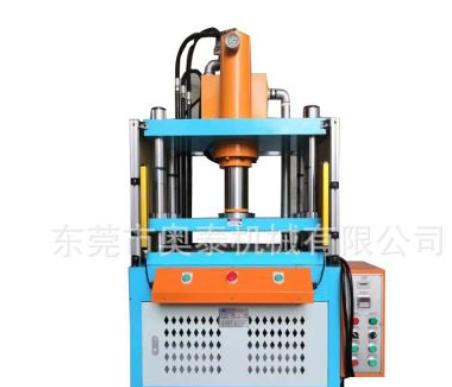 工厂直卖 东莞油压机 可定做型液压机 冲压油压机 小型油压机