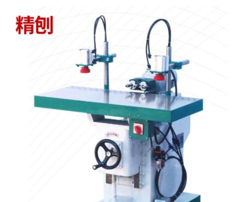 厂家批发MZ6413卧式多轴木工钻床 三头钻水平钻孔机自动木工排钻
