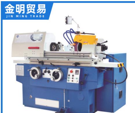 厂家供应M1320H-A端面外圆磨床 磨床设备 数控机床 机加工