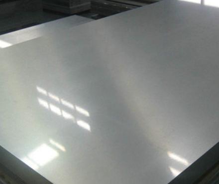 宝钢不锈 06cr19ni10不锈钢板材 冷轧板 中厚板 规格全 附质保书