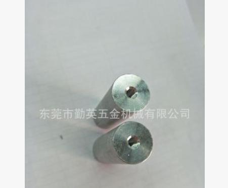 厂家加工定制精品铝件