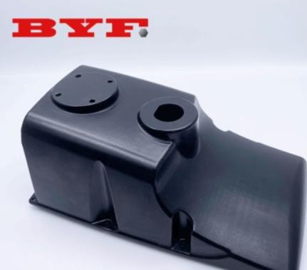 东莞来图来样快速成型小批量生产精密不锈钢零件cnc手板加工定制