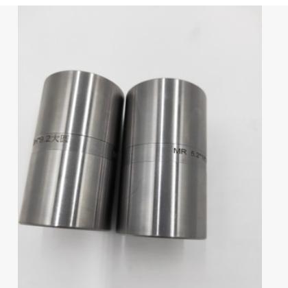 专营螺栓模冷镦模钨钢模具