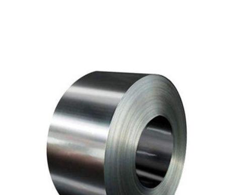 1cr17ni2不锈钢板 熔喷布模具钢1cr17ni2中厚板 1cr17ni2品质保证
