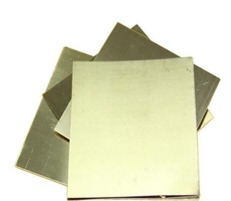 固溶SUS630不锈钢板 17-4PH不锈钢板630中厚板锻件 熔喷布用模具