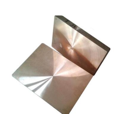 东莞厂热销现货60Si2Mn弹簧钢板 弹簧钢 现货销售