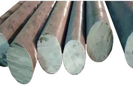 长期供应310S 不锈钢板 sus304不锈钢 303 316 309 不锈钢板