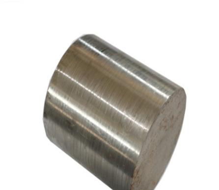 美标进口17-4PH马氏体沉淀硬化型不锈钢板 高抗水滴17-4PH中厚板