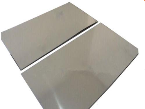 直销供应SUS420不锈钢棒 不锈钢板 规格齐全 质量保证