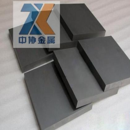 日本共立KX01拉伸不锈钢用硬质合金 KX01耐剥落性钨钢板材圆棒