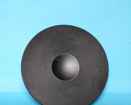 铸铝发热盘 电饭锅发热盘压铸模具 定制华夫盘电热盘