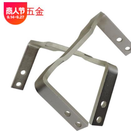 创新五金专业订制各种 五金冲压加工 折弯 冲压焊接