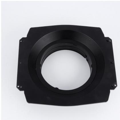 专业订做 摄影器材配件镜头卡口转接环承接精密机械加工外协加工