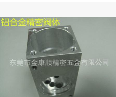 常平CNC机加工厂 不锈钢零件 数控车床CNC加工 铝合金 铜非标定制