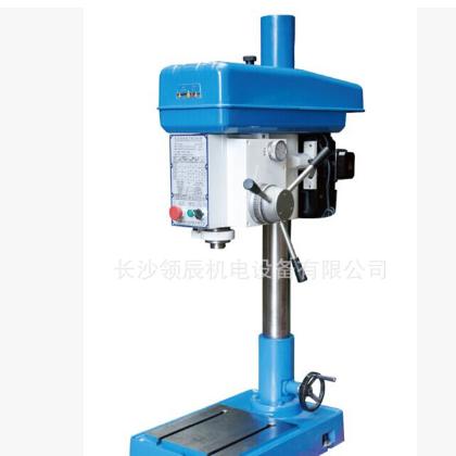 西子台钻杭州杭湖机床生产质量保证自动进刀攻钻床ZBS4125/25mm