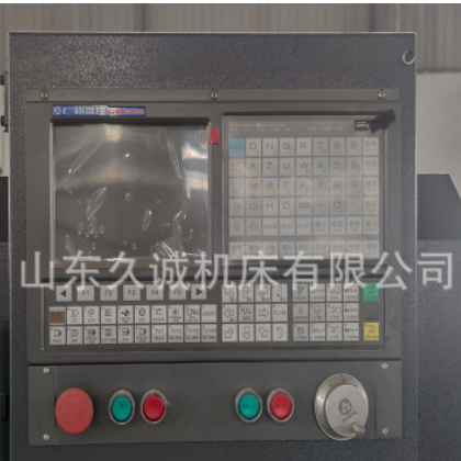 厂家现货供应CK6180数控车床 无极变速液压卡盘沈阳机床