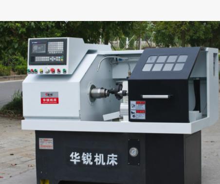 高强度车方机自动数控车床 液压自动车床液压车方数控机床车方机