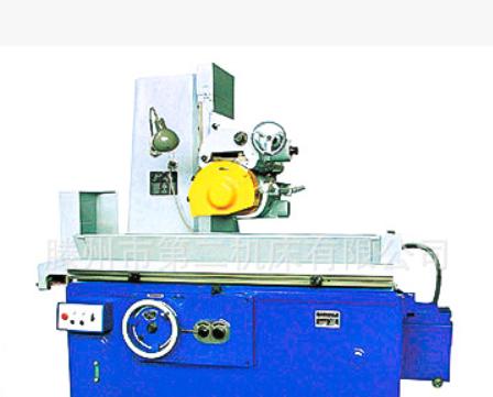 专业生产制造滕州机床M7130平面磨床