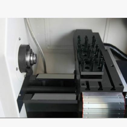 厂家直销 小型数控仪表车床 JD26卧式通用沈阳数控车床 现货批发