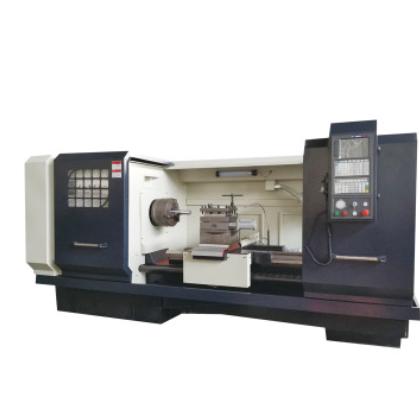 【数控机床】数控车床光机加工CNC数控车床全自动数控车床多型号