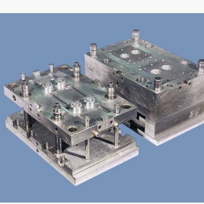 厂家定做模具配件 各类注塑模具 塑胶外壳模具