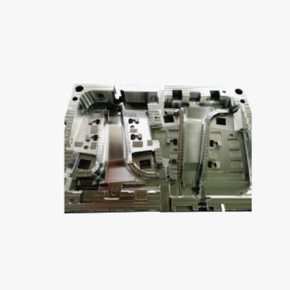 余姚厂家定做各种塑料外壳模具,注塑模具,塑料模具
