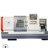 全自动CK6150x1500数控车床沈阳同款CAK5085数控机床cnc6140厂家